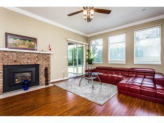 "Photo 9: 9469 156B Street in Surrey: Fleetwood Tynehead House for sale in ""Belair Estates"" : MLS®# R2299575"