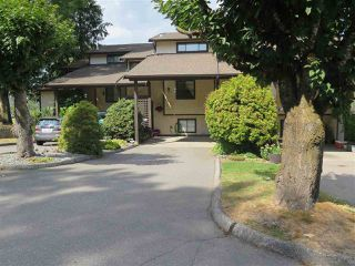 Photo 1: 15 33361 WREN Crescent in Abbotsford: Central Abbotsford Townhouse for sale : MLS®# R2301814