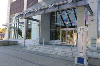 Photo 2: 2905 9981 WHALLEY Boulevard in Surrey: Whalley Condo for sale (North Surrey)  : MLS®# R2303166