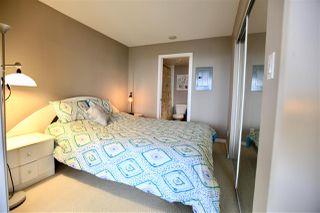 Photo 7: 2905 9981 WHALLEY Boulevard in Surrey: Whalley Condo for sale (North Surrey)  : MLS®# R2303166