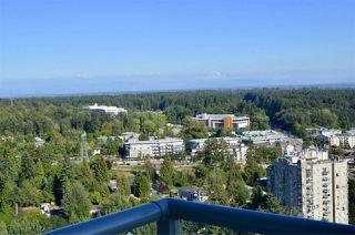 Photo 11: 2905 9981 WHALLEY Boulevard in Surrey: Whalley Condo for sale (North Surrey)  : MLS®# R2303166