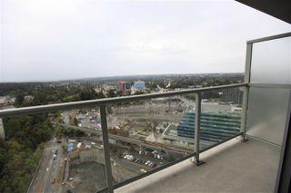 Photo 12: 2905 9981 WHALLEY Boulevard in Surrey: Whalley Condo for sale (North Surrey)  : MLS®# R2303166