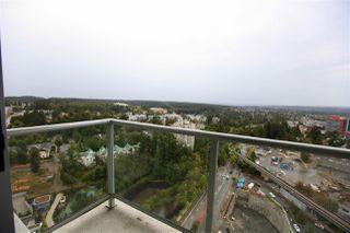 Photo 13: 2905 9981 WHALLEY Boulevard in Surrey: Whalley Condo for sale (North Surrey)  : MLS®# R2303166