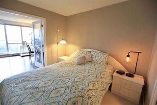 Photo 6: 2905 9981 WHALLEY Boulevard in Surrey: Whalley Condo for sale (North Surrey)  : MLS®# R2303166