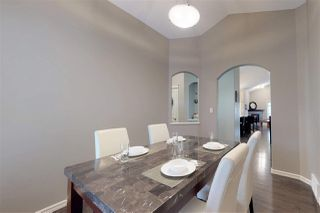 Photo 4: 904 CHAHLEY Crescent in Edmonton: Zone 20 House for sale : MLS®# E4129266
