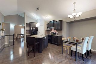 Photo 7: 904 CHAHLEY Crescent in Edmonton: Zone 20 House for sale : MLS®# E4129266