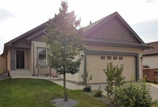 Photo 30: 904 CHAHLEY Crescent in Edmonton: Zone 20 House for sale : MLS®# E4129266