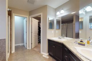 Photo 14: 904 CHAHLEY Crescent in Edmonton: Zone 20 House for sale : MLS®# E4129266