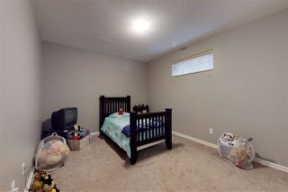Photo 21: 904 CHAHLEY Crescent in Edmonton: Zone 20 House for sale : MLS®# E4129266