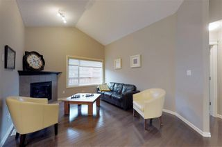 Photo 9: 904 CHAHLEY Crescent in Edmonton: Zone 20 House for sale : MLS®# E4129266