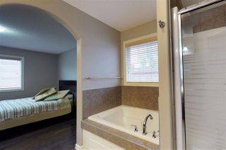 Photo 13: 904 CHAHLEY Crescent in Edmonton: Zone 20 House for sale : MLS®# E4129266