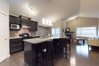 Photo 5: 904 CHAHLEY Crescent in Edmonton: Zone 20 House for sale : MLS®# E4129266