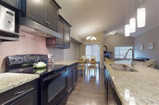 Photo 6: 904 CHAHLEY Crescent in Edmonton: Zone 20 House for sale : MLS®# E4129266