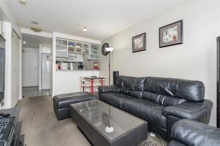 "Photo 10: 1709 928 BEATTY Street in Vancouver: Yaletown Condo for sale in ""YALETOWN"" (Vancouver West)  : MLS®# R2313221"