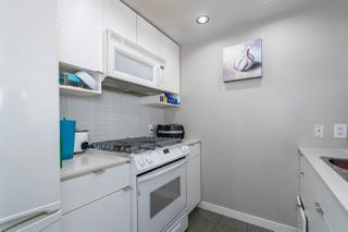"Photo 7: 1709 928 BEATTY Street in Vancouver: Yaletown Condo for sale in ""YALETOWN"" (Vancouver West)  : MLS®# R2313221"