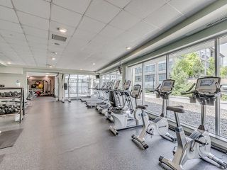 "Photo 15: 1709 928 BEATTY Street in Vancouver: Yaletown Condo for sale in ""YALETOWN"" (Vancouver West)  : MLS®# R2313221"