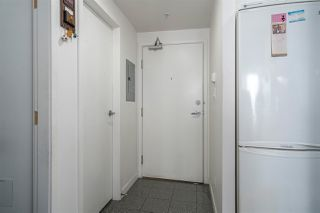 "Photo 6: 1709 928 BEATTY Street in Vancouver: Yaletown Condo for sale in ""YALETOWN"" (Vancouver West)  : MLS®# R2313221"