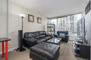 "Photo 8: 1709 928 BEATTY Street in Vancouver: Yaletown Condo for sale in ""YALETOWN"" (Vancouver West)  : MLS®# R2313221"