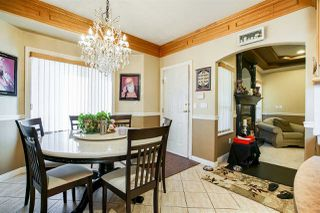 Photo 6: 9067 134 Street in Surrey: Queen Mary Park Surrey House for sale : MLS®# R2314093