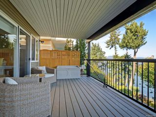 Photo 21: 201 Marine Dr in COBBLE HILL: ML Cobble Hill House for sale (Malahat & Area)  : MLS®# 799465