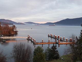 Photo 32: 201 Marine Dr in COBBLE HILL: ML Cobble Hill House for sale (Malahat & Area)  : MLS®# 799465