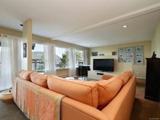 Photo 19: 201 Marine Dr in COBBLE HILL: ML Cobble Hill House for sale (Malahat & Area)  : MLS®# 799465