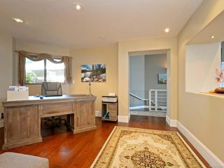 Photo 17: 201 Marine Dr in COBBLE HILL: ML Cobble Hill House for sale (Malahat & Area)  : MLS®# 799465