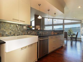Photo 10: 201 Marine Dr in COBBLE HILL: ML Cobble Hill House for sale (Malahat & Area)  : MLS®# 799465