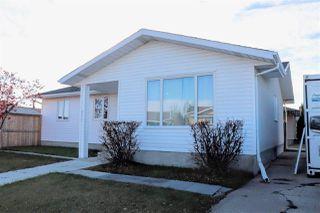 Main Photo: 4411 42B Avenue: Leduc House for sale : MLS®# E4133023