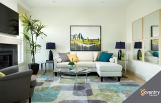 Main Photo: 9383 223 Street in Edmonton: Zone 58 House for sale : MLS®# E4134085