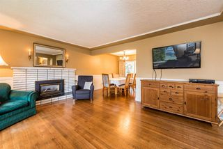 Photo 3: 2040 BLANTYRE Avenue in Coquitlam: Central Coquitlam House for sale : MLS®# R2320271