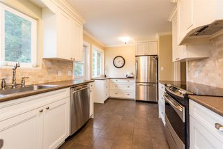 Photo 7: 2040 BLANTYRE Avenue in Coquitlam: Central Coquitlam House for sale : MLS®# R2320271