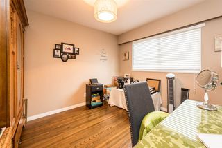 Photo 15: 2040 BLANTYRE Avenue in Coquitlam: Central Coquitlam House for sale : MLS®# R2320271