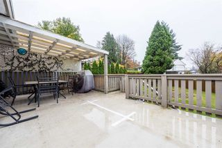 Photo 17: 2040 BLANTYRE Avenue in Coquitlam: Central Coquitlam House for sale : MLS®# R2320271