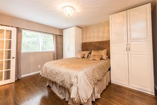 Photo 13: 2040 BLANTYRE Avenue in Coquitlam: Central Coquitlam House for sale : MLS®# R2320271
