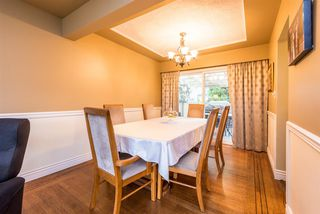 Photo 6: 2040 BLANTYRE Avenue in Coquitlam: Central Coquitlam House for sale : MLS®# R2320271