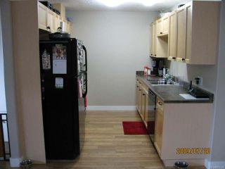 Photo 7: 150 701 HILCHEY ROAD in CAMPBELL RIVER: CR Willow Point Row/Townhouse for sale (Campbell River)  : MLS®# 801194