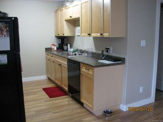 Photo 5: 150 701 HILCHEY ROAD in CAMPBELL RIVER: CR Willow Point Row/Townhouse for sale (Campbell River)  : MLS®# 801194
