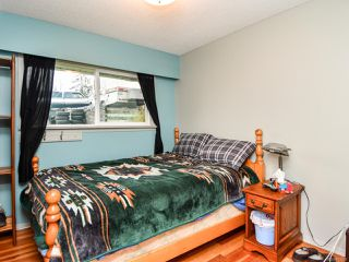 Photo 15: 663 SANDOWNE DRIVE in CAMPBELL RIVER: CR Campbell River Central House for sale (Campbell River)  : MLS®# 801220