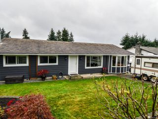 Photo 29: 663 SANDOWNE DRIVE in CAMPBELL RIVER: CR Campbell River Central House for sale (Campbell River)  : MLS®# 801220