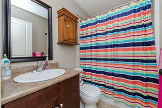 Photo 16: 20 46225 RANCHERO Drive in Sardis: Sardis East Vedder Rd Townhouse for sale : MLS®# R2321826