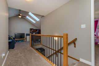 Photo 10: 20 46225 RANCHERO Drive in Sardis: Sardis East Vedder Rd Townhouse for sale : MLS®# R2321826