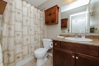 Photo 9: 20 46225 RANCHERO Drive in Sardis: Sardis East Vedder Rd Townhouse for sale : MLS®# R2321826