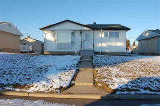 Main Photo: 7812 127 Avenue in Edmonton: Zone 02 House for sale : MLS®# E4135604