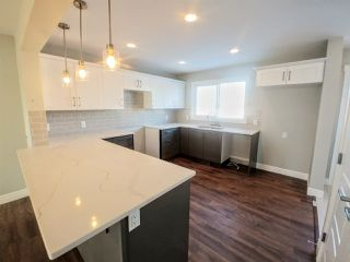 Main Photo: 8008 Orchards Green in Edmonton: Zone 53 House for sale : MLS®# E4135617