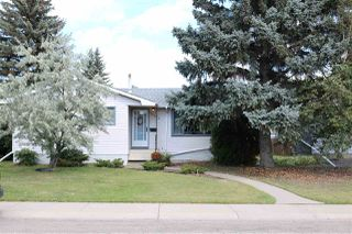 Main Photo: 15624 83 Avenue in Edmonton: Zone 22 House for sale : MLS®# E4137260