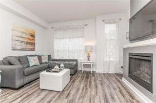 "Photo 3: 64 7938 209 Street in Langley: Willoughby Heights Townhouse for sale in ""Red Maples"" : MLS®# R2329389"