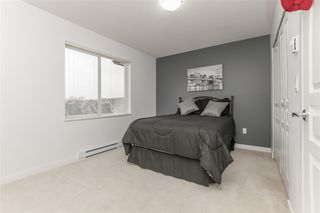 "Photo 14: 64 7938 209 Street in Langley: Willoughby Heights Townhouse for sale in ""Red Maples"" : MLS®# R2329389"