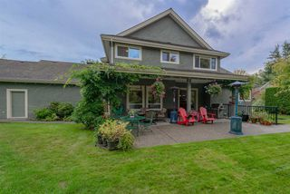 """Photo 19: 2061 139 Street in Surrey: Elgin Chantrell House for sale in """"Chantrell Park Esates"""" (South Surrey White Rock)  : MLS®# R2330365"""