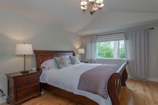 """Photo 13: 2061 139 Street in Surrey: Elgin Chantrell House for sale in """"Chantrell Park Esates"""" (South Surrey White Rock)  : MLS®# R2330365"""